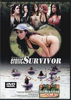 Erotic Survivor +18
