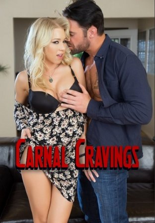 Carnal Cravings 2016