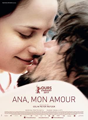 Romen Sex Filmi Ana Sevgilim izle