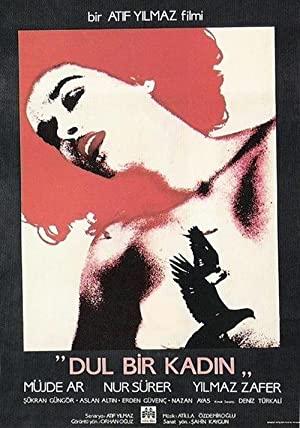 Türk Sex Filmi Dul Bir Kadın izle