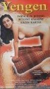 Yengen Yeşilçam Erotik Filmi izle
