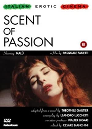 Sokaktan Gelen Kadın İtalyan Erotik Film izle