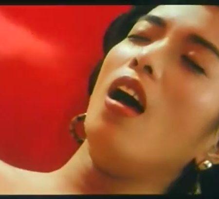 Japon Geyşa Sex Filmi izle