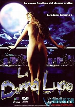 İtalyan Erotik Filmi Gece Rüzgarı izle