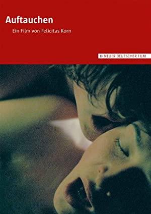 Alman Sex Filmi Auftauchen izle