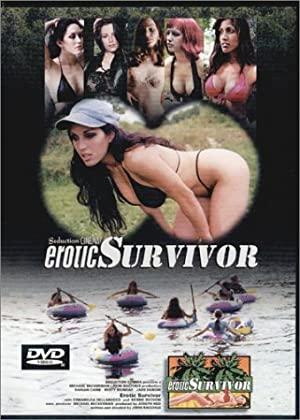 Erotic Survivor +18