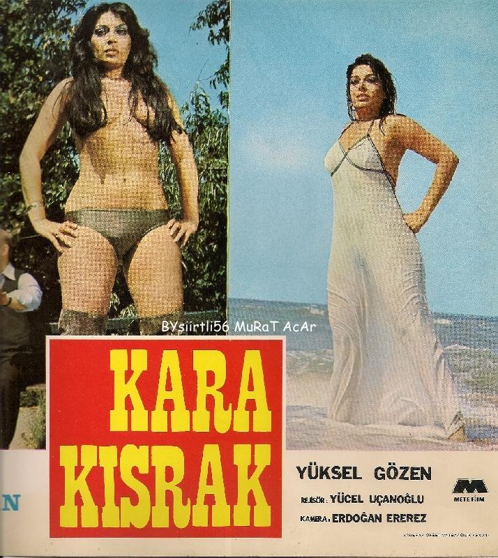 Ağanın Karısı +18 Türk Filmi