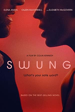 Swinger Sex Filmi