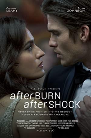 Artçı Şok Romantik Erotik Film