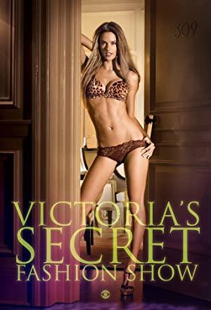 Adriana Lima Sex Filmi izle