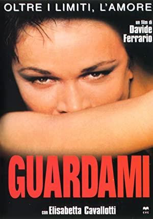 Bana Bak Klasik İtalyan Erotik Filmi izle