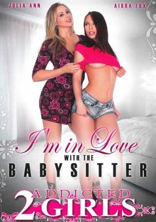 Bebek Bakıcıları Konulu Sex Filmi