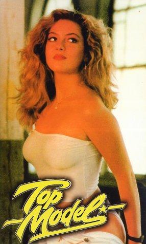 Top Model (Türkçe Altyazılı) İtalyan Erotik Filmi