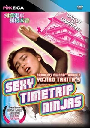 Japon Erotik Film Fiyatları +18 Konulu Filmler