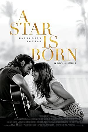 Bir Yıldız Doğuyor Türkçe Dublaj Erotik izle