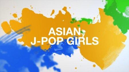 Minyon Asyalı Kızlar Konulu Sex +18 Film izle
