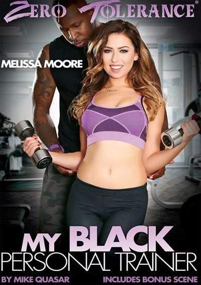 Benim Siyah Kişisel Antrnörüm +18 Film izle