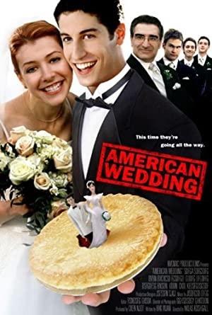 Amerikan Pastası 3 1080p Türkçe Dublaj Yetişkin Filmi izle