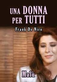 Kafesteki Kadın İtalyan Yetişkin Film izle