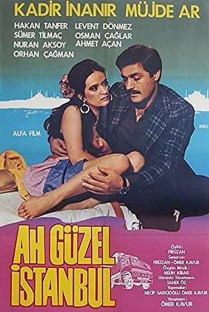 Hayat Kadını ve Kamyoncu Konulu Sex +18 Türk Filmi