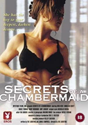 Oda Hizmetçisi Konulu Sex Filmi +18 izle
